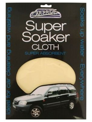 car-stolz-super-soaker-autowaschtuch-ideal-fur-auto-reinigung-wasch