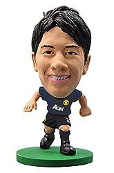 Manchester United F.C. SoccerStarz Kagawa Away