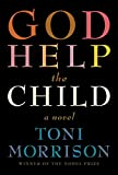 img - for God Help the Child: A novel book / textbook / text book