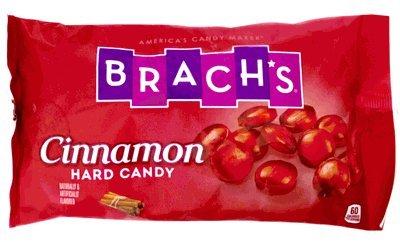 brachs-cinnamon-hard-candy-discs-1lb