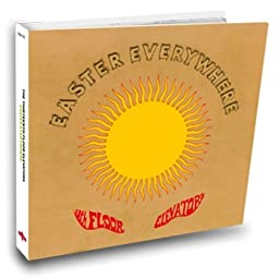 Easter Everywhere by Snapper UK (2011-01-25)