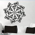 K-DECOR Islam islamic wall stickersHi...