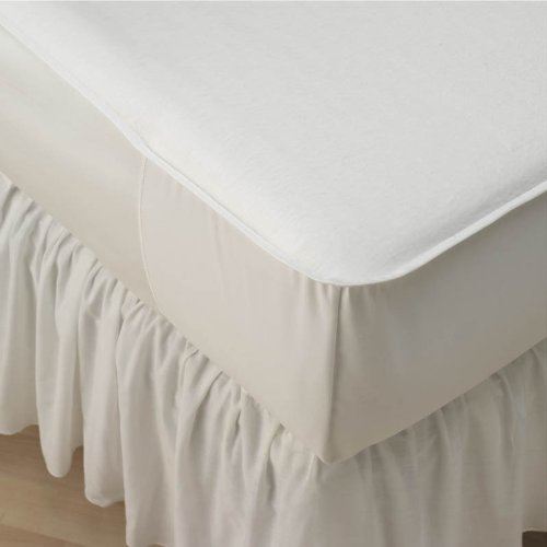 Reviews For Mattresses front-1052479
