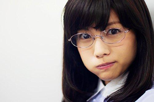 松川佑依子の画像 p1_5