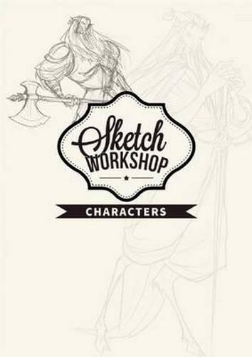sketch-workshop-characters