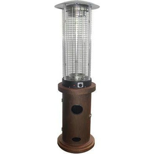 Bond-67775-Larkspur-Rapid-Induction-Heater