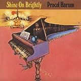 Shine on Brightly by Procol Harum (2012-11-21)