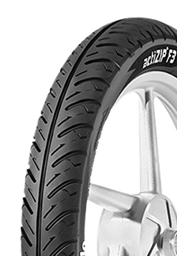 Apollo Actizip F3 2.75 -17 Tube Type Bike Tyre