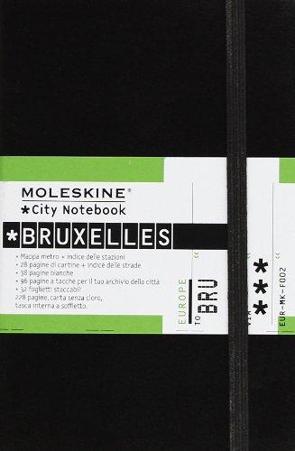 moleskine-city-notebook-brussels