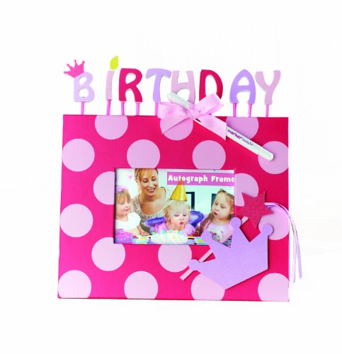 Mud Pie Birthday Outfits front-413142