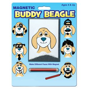 Buddy Beagle