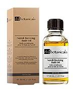 DR BOTANICALS Aceite de Baño Neroli 30 ml