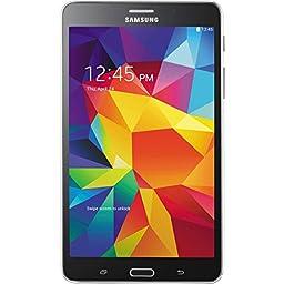 Samsung Galaxy Tab 4 7.0\
