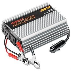 Power inverter rv dreams community forum but i looked again in the canadian tire site and found a motormaster eliminator 300w mobile power outlet and inverter keyboard keysfo Images