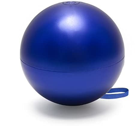 Bowling Ball for Xbox 360 Kinect