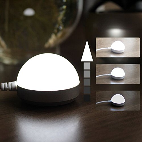 desk-lamp-led-brightness-bulb-with-touch-dimmerportable-usb-led-reading-light-magnetic-and-3m-adhesi