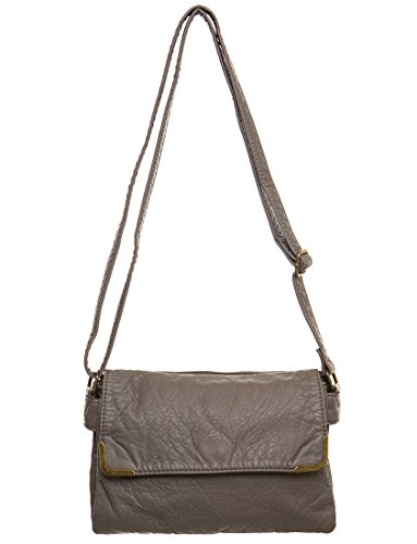 ampere-creations-the-paige-cross-body-grey-soft-vegan-leather-handbag