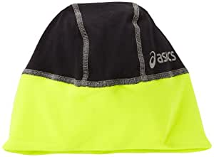 ASICS Lite-Show Beanie, Black, One Size