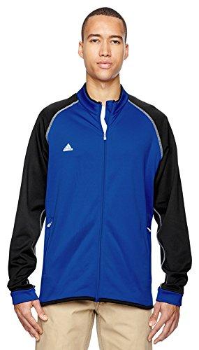 adidas Golf climawarmTM+ Jacket
