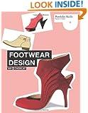 Footwear Design (Portfolio Skills: Fashion & Textiles)