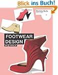 Footwear Design (Portfolio Skills. Fa...