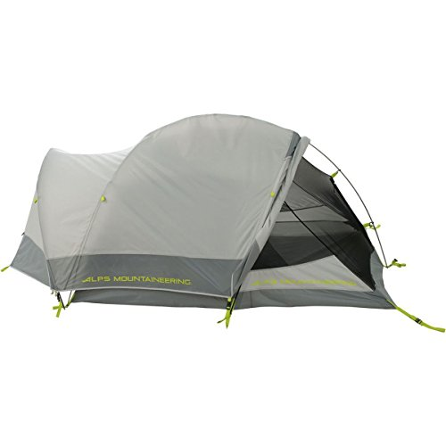 ALPS-Mountaineering-Cosmic-Tent-2-Person-3-Season-GreenSilver-One-Size