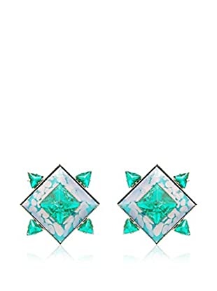 Moutton Collet Pendientes