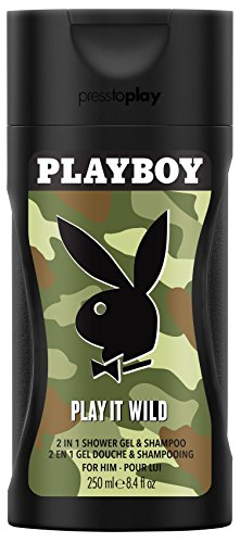 playboy-wild-man-gel-de-ducha-250-ml