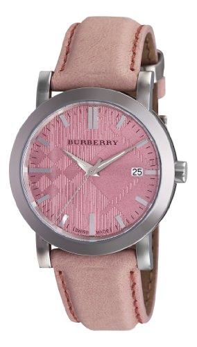 Burberry BU1752 Ladies Watch