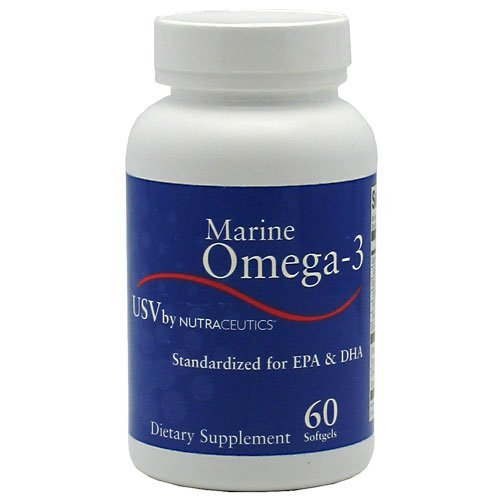 Vitamin C Skin Treatment