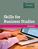 Skills for Business Studies Advanced