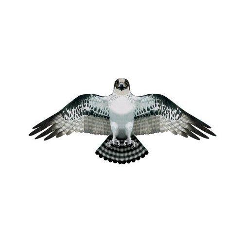 Wildlife Osprey Bird Wing Flapper Kite-55