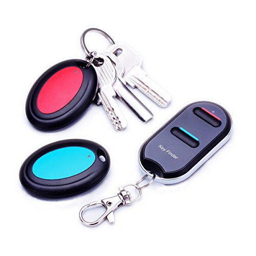 wireless-wallet-locator-set-by-vodeson-portable-rf-key-finder-with-2-key-ring-receivers-no-app-requi