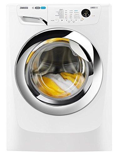 zanussi-zwf01483wh-lindo300-10kg-washing-machine