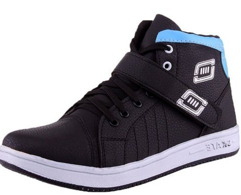 Men Casual Shoes - Earton,Globalite discount offer  image 6