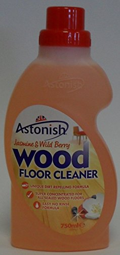astonish-wood-floor-cleaner-750ml
