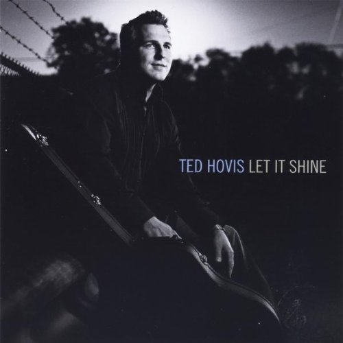 let-it-shine-by-hovis-ted-2010-11-02