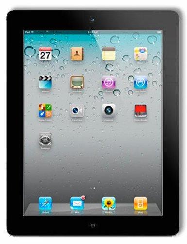 apple-ipad-2-32gb-32-gb-512-mb-97-inch-lcd