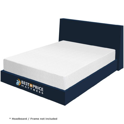 Best price mattress 10 inch memory foam mattress full furnitures sale Mattress sale memory foam