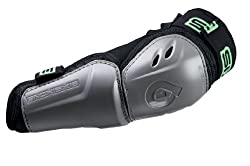 Sixsixone Race Forearm/Elbow Guard from SixSixOne