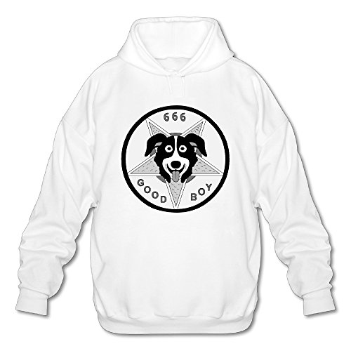 Xiaohuang86 Mens Sweatshirts Appreal Perfect