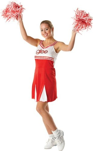 rubies-costume-per-travestimento-da-cheerleader-donna-taglia-s
