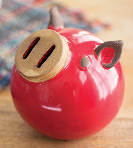 ceramic-piggy-bank