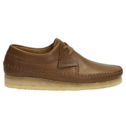 clarks-mens-originals-lace-up-moccasin-shoes-weaver-tan-leather