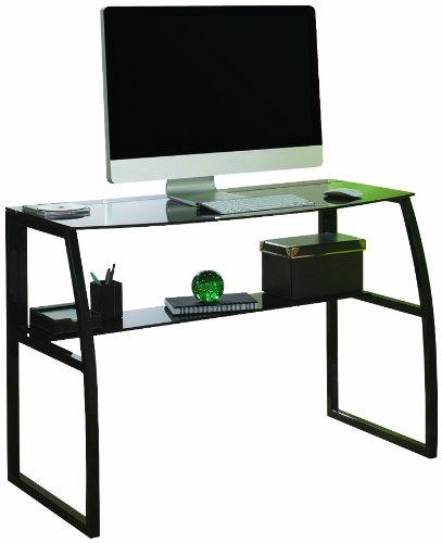 Furniture Office Furniture Desk Foldaway Desks