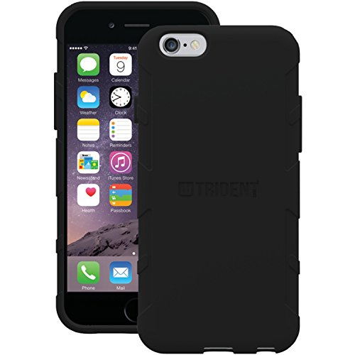 trident-perseo-series-carcasa-para-apple-iphone-6-negro