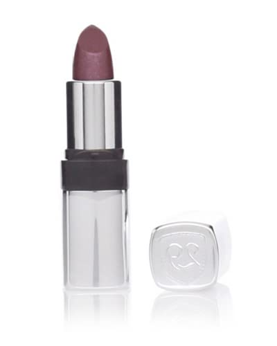 29 Cosmetics RESERVES Moisturizing Lipstick SPF 20, Berry Stain