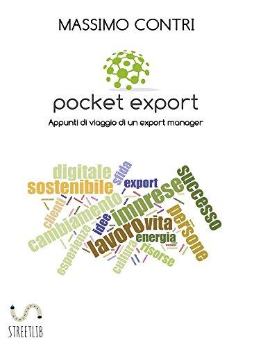 pocket-export