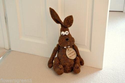 adobe-rabbit-doorstop-small
