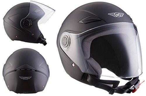 moto-helmets-u52-matt-black-vintage-motorrad-helm-vespa-helm-scooter-helm-retro-pilot-mofa-helmet-bi